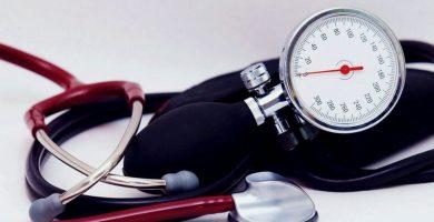 Equipos Médicos para el Hogar Buscando la Salud