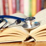 Libros de Salud Buscando la Salud