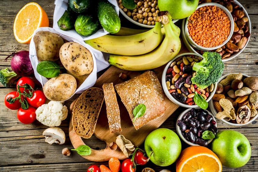 Blogs de Salud y Nutrición