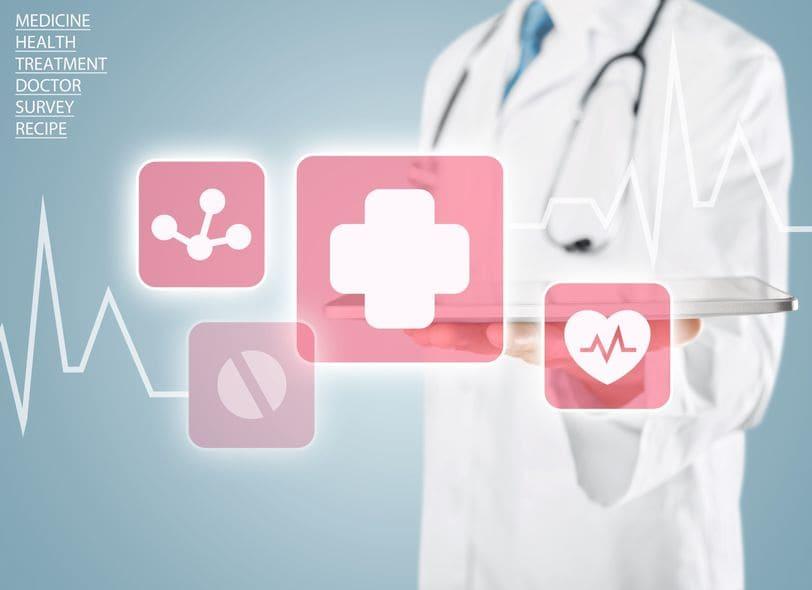Portales Médicos
